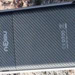 Nomu S30 очень прочный смартфон для экстремалов