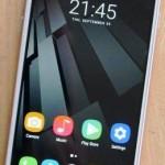 Oukitel U7 Plus обзор — быстрый бюджетник всего за 80 долларов!