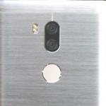 Xiaomi Mi5s Plus обзор флагмана-монстра