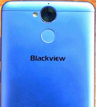 blackview-p2-obzor