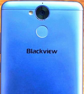blackview-p2-obzor