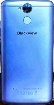 blackview-p2