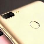 Oukitel U20 Plus интересный телефон за 100 $ с 2 камерами!