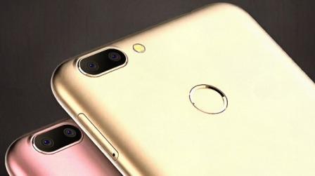 oukitel-u20-plus-smartphone