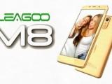 telefon-leagoo-m8