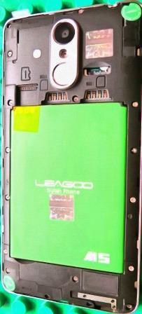 leagoo-m5-kupit