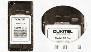 oukitel-c5-pro-obzor