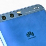 Huawei P10 обзор шикарного смартфона с двойной камерой