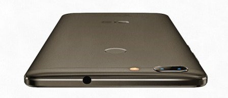 elephone-c1-max-obzor