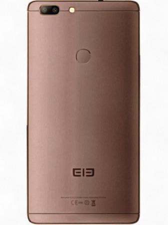 elephone-c1-max