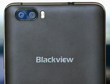 blackview-a9-pro