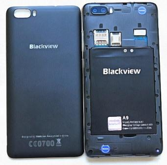 blackview-a9-pro-obzor
